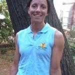 Katrin Steininger